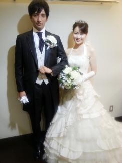 chihiro_t201503224.jpg