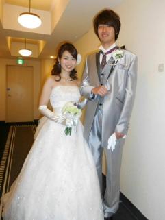 chihiro_t201504043.jpg