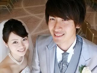 chihiro_t20150426001_R.jpg