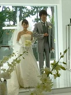 chihiro_t20150426005_R.jpg