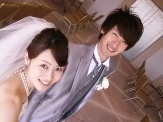 chihiro_t20150426006_R.jpg