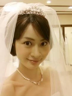 chihiro_t2051may2.jpg