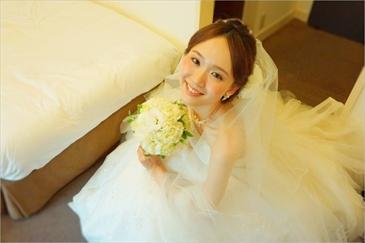 chisato20150418ginza001_R.jpg