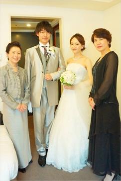 chisato20150418ginza005_R.jpg