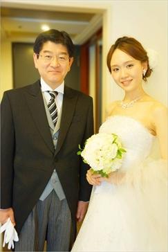 chisato20150418ginza007_R.jpg