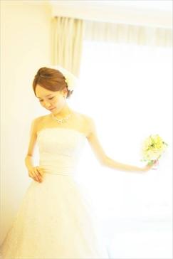 chisato20150418ginza008_R.jpg