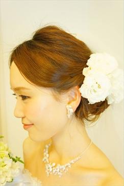 chisato20150418ginza010_R.jpg