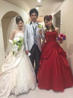 chisato20150506ana001.jpg