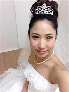 erika_m20141124shinbashi002.jpg
