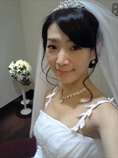 fusako20121207yokohama001.jpg