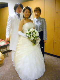 fusako20141228yokohama6.jpg