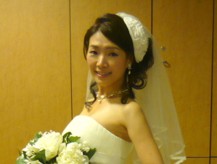 fusako20141228yokohama7.jpg