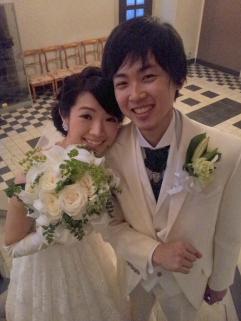 fusako201503154.jpg