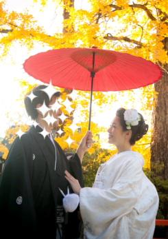 fusako_real_happy_wedding1.jpg
