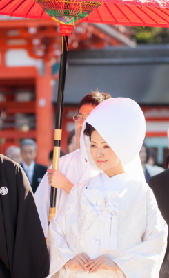 fusako_real_happy_wedding2.jpg