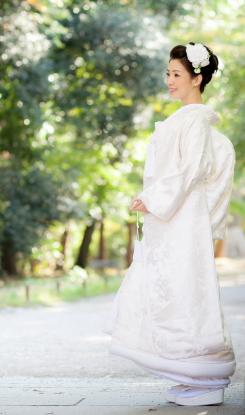 fusako_real_happy_wedding3.jpg