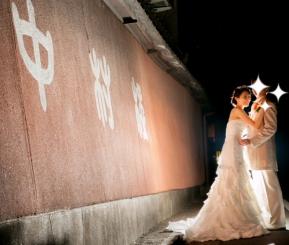 fusako_real_happy_wedding4.jpg