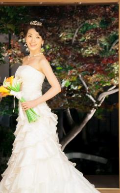 fusako_real_happy_wedding5.jpg