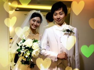 kanae20141221yokohama4.jpg