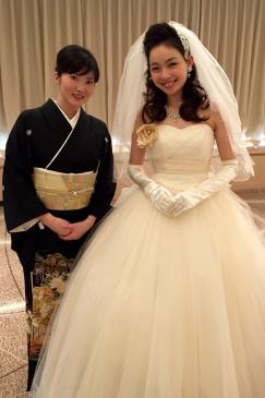kayo_maihama201501181.jpg