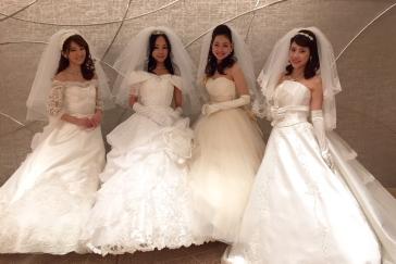 kayo_maihama201501183.jpg