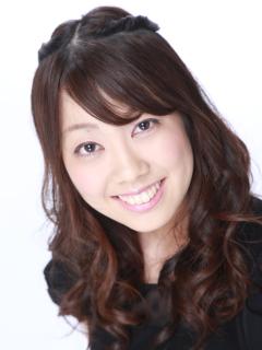 manami_face.jpg