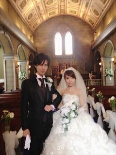 naoko20150412001.jpg