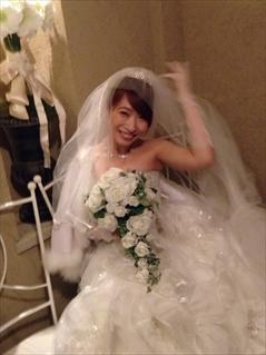 naoko20150412008.jpg