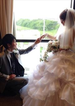 naoko20150505koshigaya005.jpg
