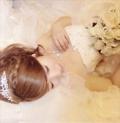 naoko20150505koshigaya2003.jpg