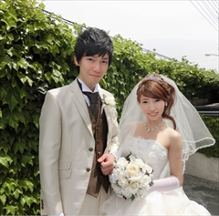 naoko20150505koshigaya2008.jpg