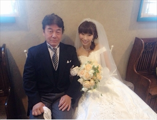 naoko2015jankoshigaya005.jpg