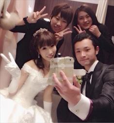naoko2015jankoshigaya006.jpg