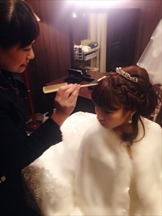 naoko2015jankoshigaya012.jpg