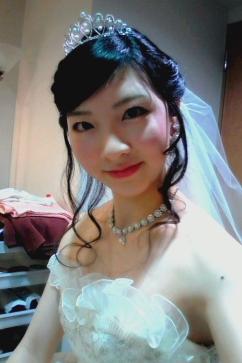 rena20150118yokohama3.jpg