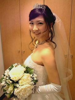 rena20150118yokohama4.jpg