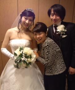 rena20150118yokohama7.jpg