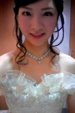 rena20150118yokohama8.jpg