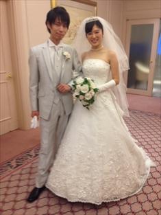 seiwa20141214shinbashi001.jpg