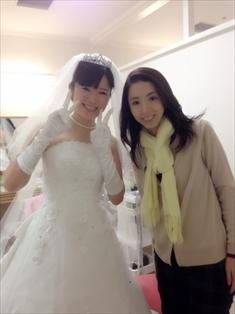 seiwa20141214shinbashi002.jpg