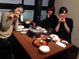 seiwa20141214shinbashi003.jpg