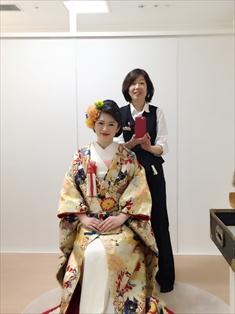 seiwa20150201shinbashi003.jpg
