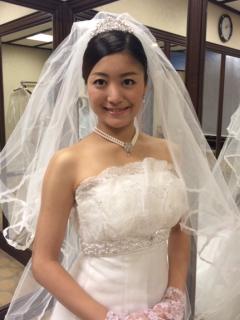 shiori201412282.jpg