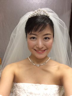 shiori201503291.jpg