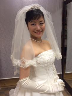 shiori201503293.jpg