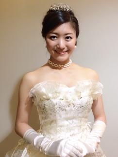 shiori201504261.jpg