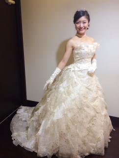 shiori201504265.jpg