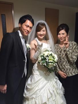 the20150524yokohama001.jpg