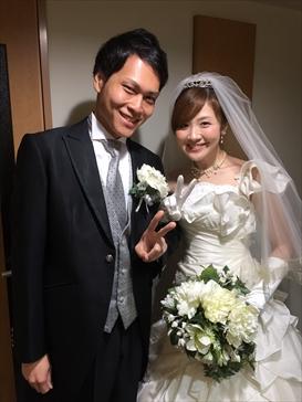 the20150524yokohama002.jpg