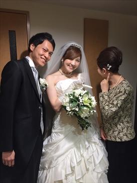 the20150524yokohama005.jpg